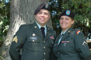 kristen-holly-and-her-brother-in-ny-army-national-guard
