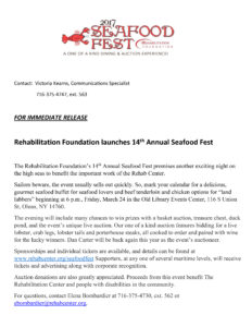 seafood-fest-2017-press-release